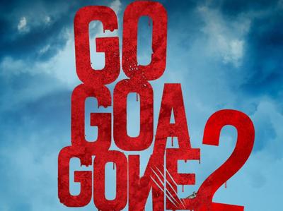 'गो गोवा गॉन 2' की तैयारी शुरू, मार्च 2021 में होगी रिलीज़