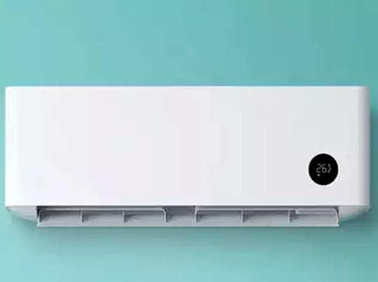 शाओमी ने लॉन्च किया Smartmi Air Conditioner A, कम एनर्जी में मिलेगी बेहतर कूलिंग