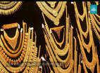 ഇനി ഹാൾമാർക്കിങ് ഉള്ള സ്വർണാഭരണങ്ങൾ മാത്രം