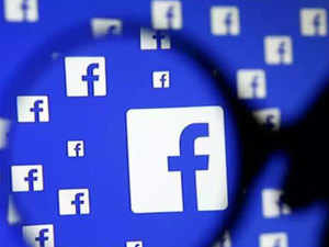 थर्ड पार्टी ऐप्स ऐक्सेस नहीं कर पाएंगे फेसबुक डेटा, फॉलो करने होंगे ये स्टेप्स
