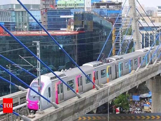 mumbai-metro