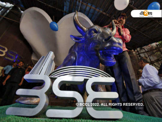 Sensex hits 42,000-mark for the first time ever; Nifty is above 12,380