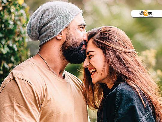 Amit Sadh confirms breaking up with girlfriend Annabel DaSilva