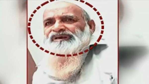 1993 mumbai blasts convict jalees ansari goes missing while out on parole