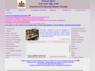 Karnataka 2nd PUC Hall Ticket 2020: जानें कब जारी होंगे ऐडमिट कार्ड और रिजल्ट