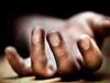 भोपाल छात्रावास में बच्चे की हत्या मामले में 2 निलंबित