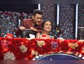 Neha Kakkar की Aditya Narayan से शादी?, जानें सिंगर से जुड़ीं कुछ बातें