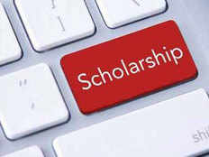 university of sydney faculty of arts and social sciences undergraduate commencing scholarship 2020 for international students