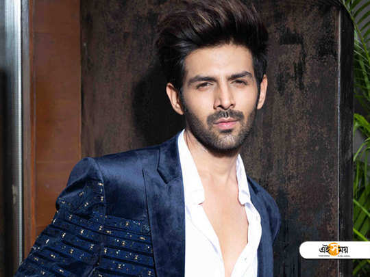 Kartik Aaryan says he had a crush on sara ali khan the very moment she came out in open about her feelings for him
