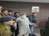 सीरियल बम धमाकों का दोषी 'डॉक्टर बम' कानपुर से गिरफ्तार, लखनऊ में एसटीएफ करेगी पूछताछ