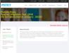 PSTET Admit Card 2020: एग्जाम देने जा रहे हैं तो जान लें ये अहम बात