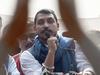 पहले 'काले कानून' के खिलाफ लड़ूंगा, राजनीतिक पार्टी पर बाद में फैसलाः चंद्रशेखर आजाद