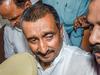 उन्नाव रेपः HC ने सेंगर की सजा निलंबित करने की मांग खारिज