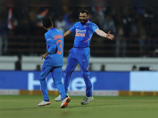 india-vs-aus