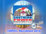 telangana state southern power distribution company ltd has released jlm jpo jaco recruitment exam 2019 result download here