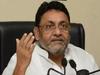 मोहन भागवत के बयान पर एनसीपी का तंज, कहा-जबरन नसबंदी का कानून बना दें मोदी