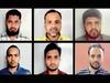 आरएसएस वर्कर पर हमला: बेंगलुरु पुलिस का दावा, 'एसडीपीआई' के लोगों ने रची थी बड़ी साजिश
