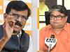 संजय राउत ने राहुल गांधी को अंडमान जाने की दी है चुनौती: सावरकर के पोते रंजीत