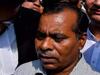 इंदिरा जयसिंह पर निर्भया की मां के बाद पिता भी भड़के- बयान पर मांगें माफी