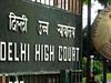 बच्चों की सुरक्षा से स्कूल ने किया समझौता तो होगी कार्रवाई : HC