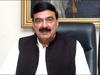 कश्मीर पर इमरान के दावे की खुद उनके मंत्री ने खोली पोल, कहा- मुद्दे का अंतरराष्ट्रीयकरण नहीं कर पाए