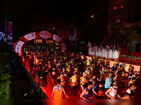 mumbai-marathon