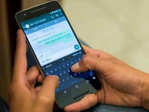 Whatsapp चैट्स के डिलीट होने की टेंशन खत्म, ऐसे लें बैकअप और करें रीस्टोर
