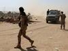 यमन: मिलिटरी कैम्प पर मिसाइल अटैक में 80 जवानों की मौत, हूती पर संदेह