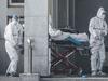 चीनः खतरनाक वायरस की चपेट में आईं भारतीय टीचर