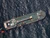 नाइजीरियाः समुद्री डाकुओं ने 19 भारतीयों को किया रिहा