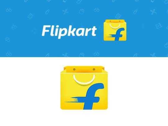 Flipkart Republic Day 2020 Sale