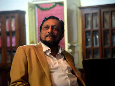 शरद बोबडे (फाइल फोटो)