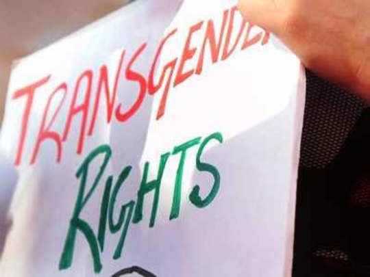 transgender-right