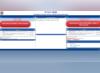 PTET 2020: आज से आवेदन प्रक्रिया शुरू, ये रहा डायरेक्ट लिंक