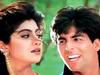 हंगामा-2: 25 साल बाद फिर इस गाने से सबका दिल चुराने आ रही हैं शिल्पा शेट्टी