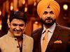 कपिल शर्मा शो में 'नवजोत सिंह सिद्धू' की वापसी, अर्चना बाहर?