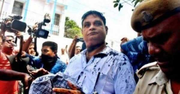 19 people including main accused brajesh thakur convicted