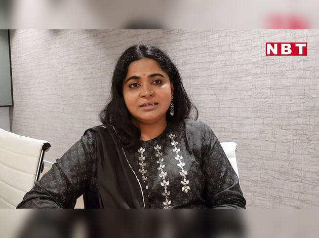 'पंगा' बहुत प्योर फिल्म हैः अश्विनी अय्यर तिवारी