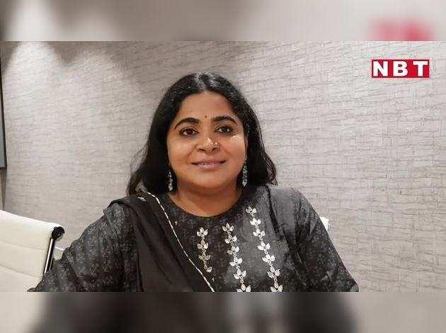 कैसे आई 'पंगा' की कहानी-नैशनल अवॉर्ड को लेकर उम्मीद? डायरेक्शन अश्विनी अय्यर ने दिए जवाब