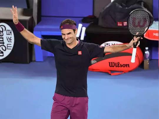 Roger-Federer-aus
