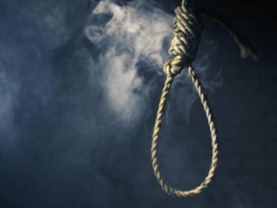 chennai-class-7-boy-commits-suicide