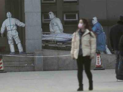 चीन में मानव से मानव में फैल रहा करॉनवायरस, दुनियाभर में खौफ, ऐसे करें बचाव