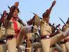 Rajasthan Constable Recruitment 2020: आवेदन की तारीख बढ़ी, पढ़ें ऑफिशल नोटिस