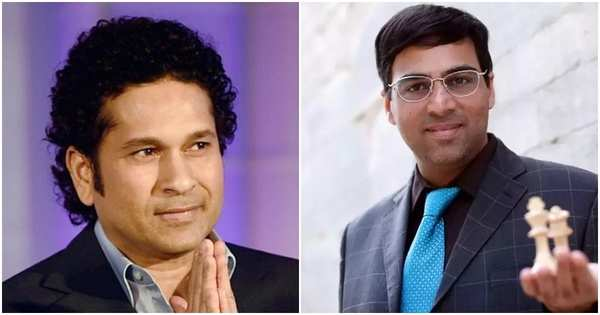 sachin tendulkar excluded from government panel on sports