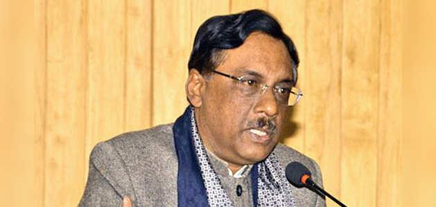 दिल्ली चुनाव: BJP-JD(U) में गठबंधन पर पवन वर्मा ने नीतीश को लिखा खत