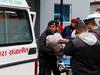 नेपाल के रिजॉर्ट में गैस लीक, 8 भारतीयों की मौत, संपर्क में विदेश मंत्रालय