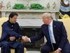 दिवालिया पाकिस्तान की हालत खराब, दावोस में ट्रंप से गुहार लगाएंगे इमरान