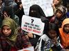 CAA: शाहीन बाग में बच्चे भी सड़क पर, बाल संरक्षण आयोग ने काउंसलिंग कराने के दिए निर्देश