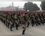 रिब्लिक डे फुल ड्रेस रिहर्सलः केंद्रीय दिल्ली के मेट्रो स्टेशन रहेंगे बंद, कई मागों पर प्रतिबंध