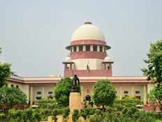 the issue of disqualification of mlas supreme court idea for central government